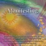 Manifesting With Hemi-Sync