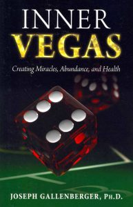 Inner Vegas, by Joe Gallenberger