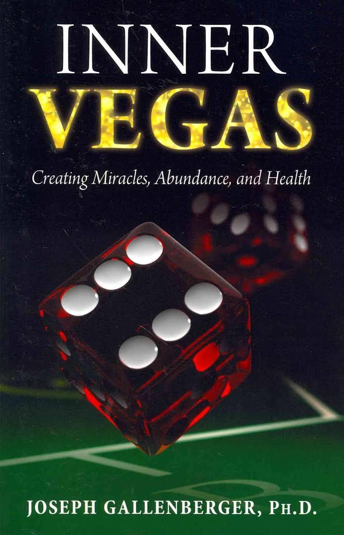 Casino super mario slots games